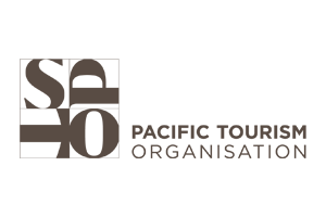 Pacific Tourism Organisation (SPTO)